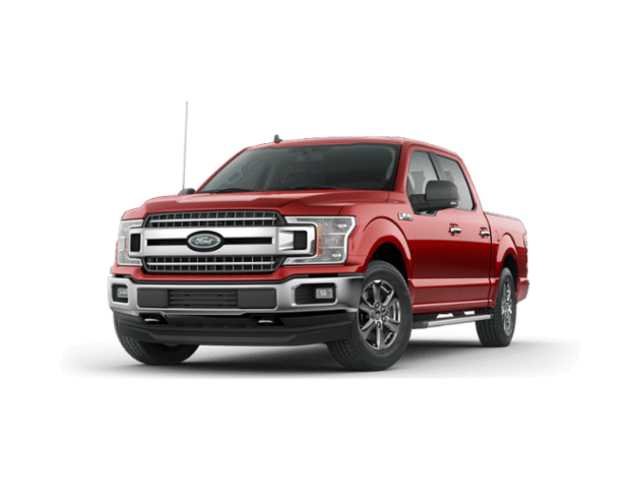ee944d5eb2 New 2019-2020   Used Ford Cars For Sale in Weatherford TX ...